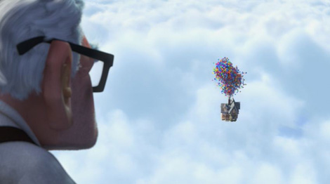 Up_pixar_dreams