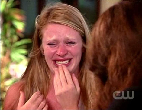 Antm13_12_cry1