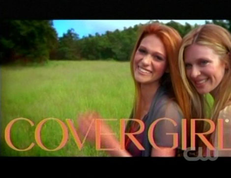 Antm13_12_conjoined