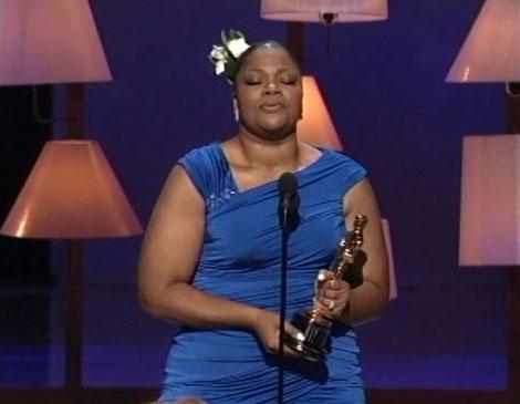 Oscars_2010_24