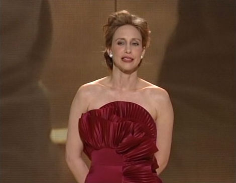 Oscars_2010_39