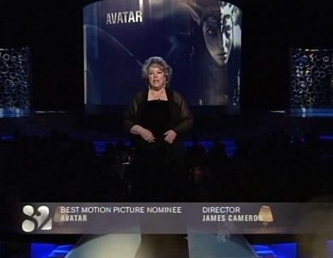 Oscars_2010_36
