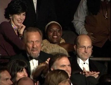 Oscars_2010_18