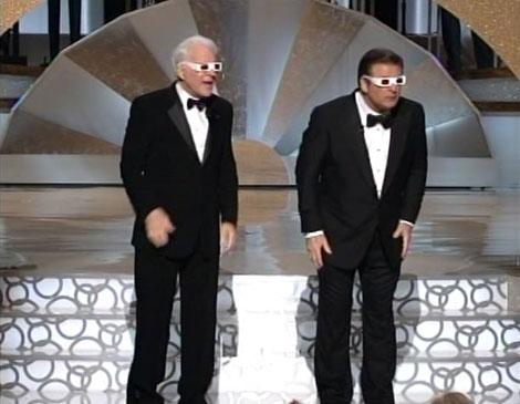 Oscars_2010_8