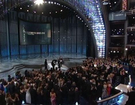 Oscars_2010_43