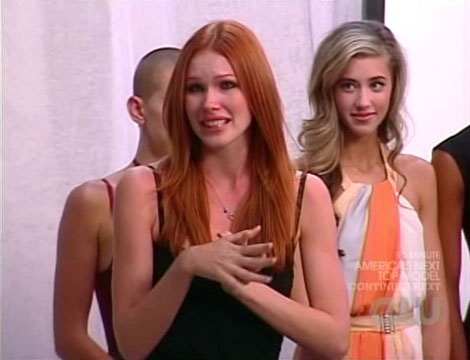Antm14_1_cry6