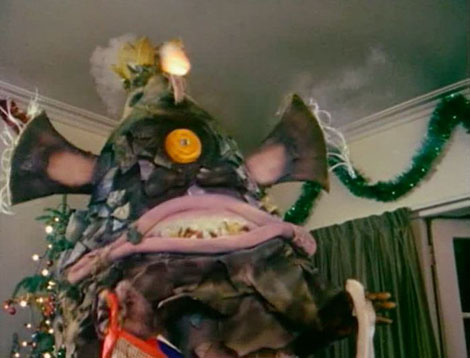 The_monsters_christmas_5
