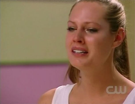 Antm14_2_cry11