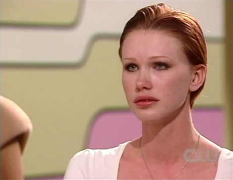 Antm14_3_cry3