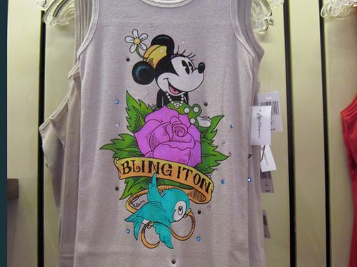 Disney_3_edhardy