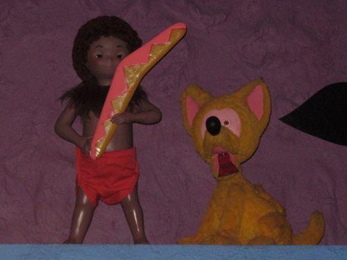 Disney_9_aboriginal