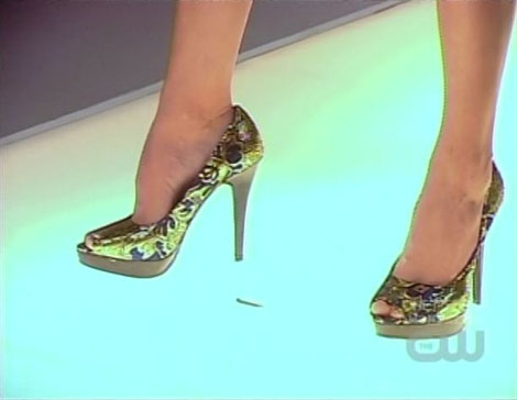 Antm14_6_jessica_shoes