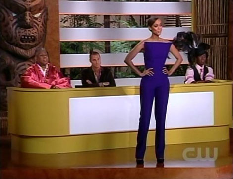 Antm14_finale_tyra_outfit2