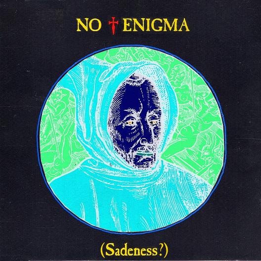 No_enigma