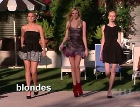 Antm15_1_blondes