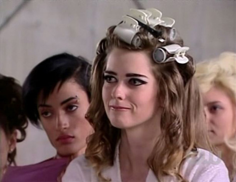 Antm15_2_cry1
