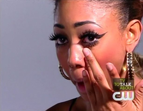Antm15_2_cry4