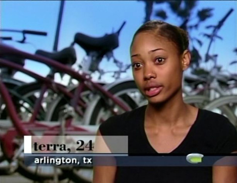 Antm15_2_cry5