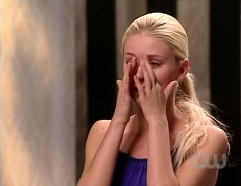 Antm15_2_cry7