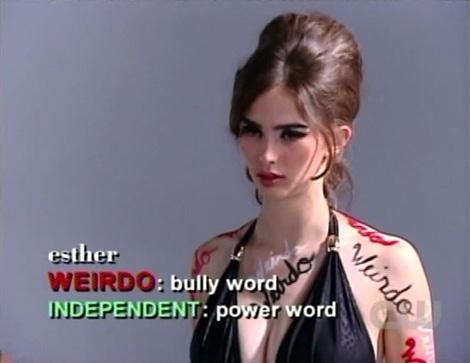 Antm15_2_bullyword_esther