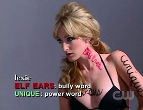 Antm15_2_bullyword_lexie