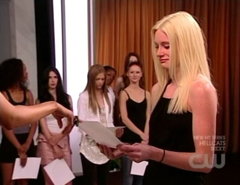 Antm15_4_cry2