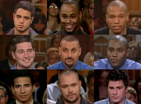 Hot_guys_on_judge_judy