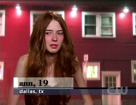 Antm15_6_cry1