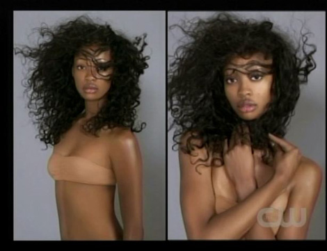 Antm15_10_chris_badu