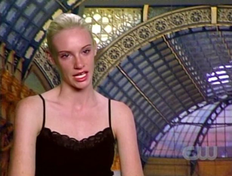 Antm15_11_cry2