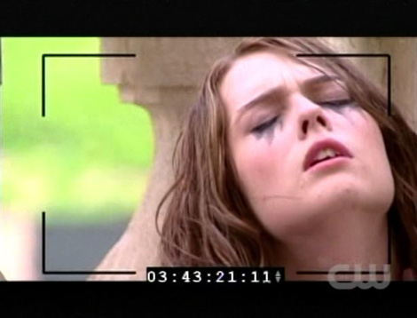Antm15_11_cry3