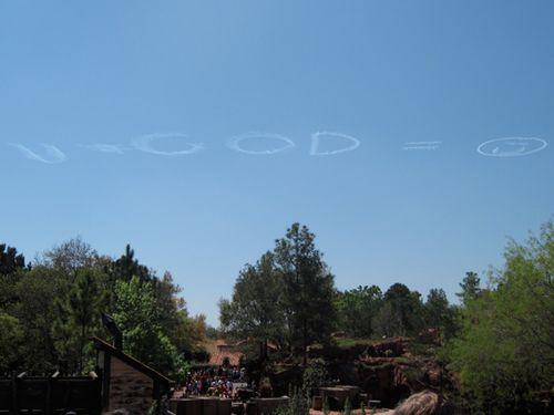 Disney_5_god