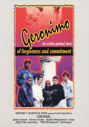 Geronimo_dvd_lg