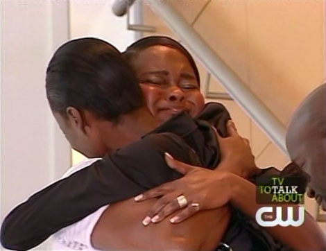 Antm14_finale_cry3