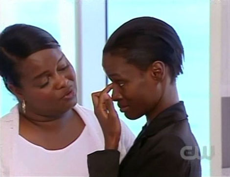 Antm14_finale_cry7
