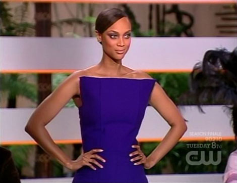 Antm14_finale_tyra_outfit