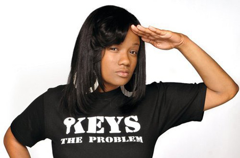 Keys_the_problem