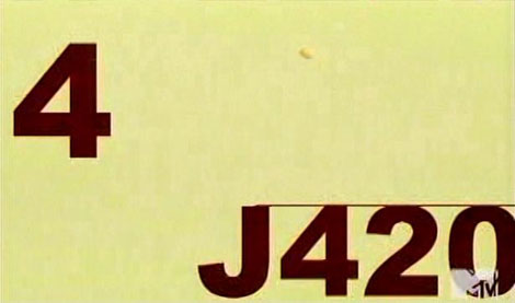 Js2_2_25