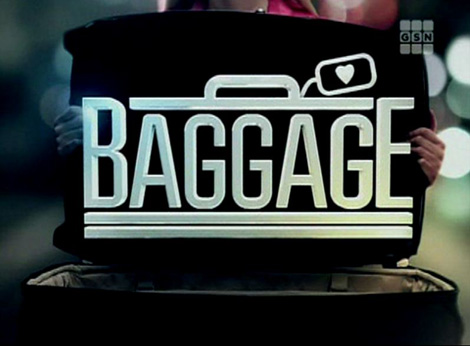 Baggage_title