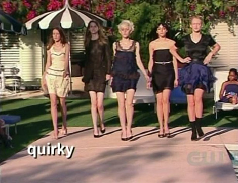 Antm15_1_quirky