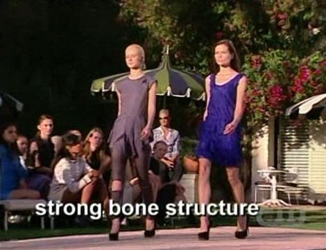 Antm15_1_bonestructure