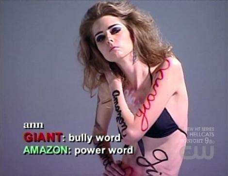 Antm15_2_bullyword_ann