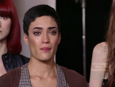 Antm15_3_cry8