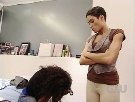 Antm15_3_cry10