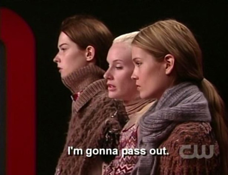 Antm15_9_chelsey_passout