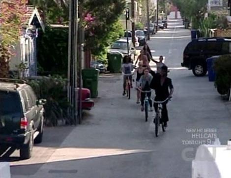 Antm15_9_bikes