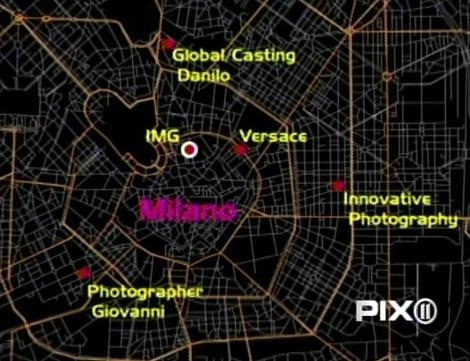 Antm15_10_map_milan
