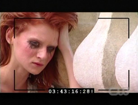 Antm15_11_cry4