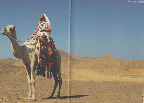 Bey_booklet_2
