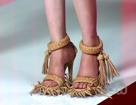 Antm15_13_shoes